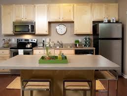 Kitchen Appliances Repair Hackensack