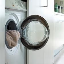 Washing Machine Technician Hackensack