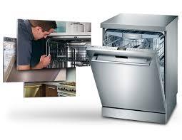 Bosch Appliance Repair Hackensack