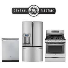 GE Appliance Repair Hackensack
