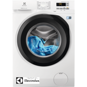 Electrolux Appliance Repair Hackensack